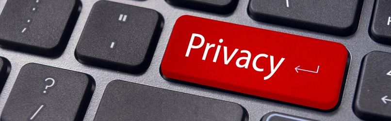 Privacy Policy for Tiago Business Systems Ltd